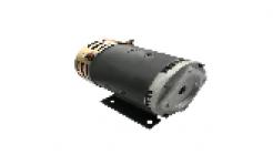 Motor chạy Heli CPD15