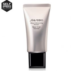 Kem lót trang điểm Shiseido Glow Enhancing Primer SPF 15 30ml