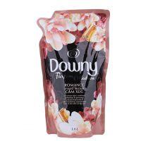 Nước xả Downy cảm xúc dạng túi 1.6L