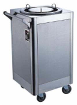 Xe sấy dĩa (đơn) 450W N3-XSD113502