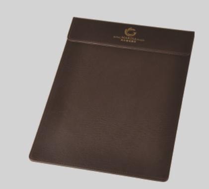 Bìa lót giấy A4 13k00506