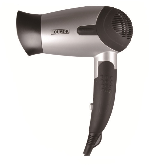 Máy sấy tóc (đen trắng) HX-300