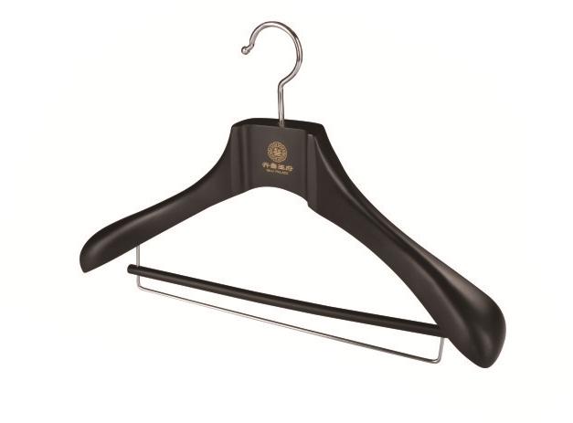 Móc áo + kẹp váy 13k08001