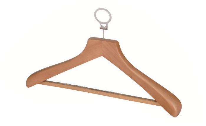 Móc áo chống trộm 13k07901