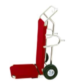 Xe đẩy hành lý N3-DCXE 186A05