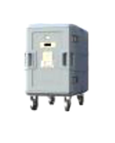 Thùng giữ lạnh (110L) SB1-D110
