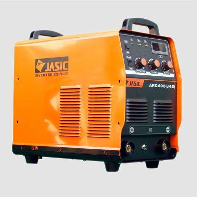 Máy hàn hồ quang tay, máy MIG 650