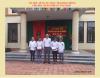 Du học quốc tế ABAY trao học bổng cho học sinh nghèo vượt khó