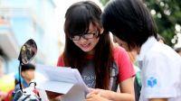 Tâm sự của học sinh tốt nghiệp bằng giỏi đại học ?