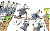 Du học: lựa chọn phổ biến sau tốt nghiệp THPT