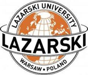 Du học Ba Lan : Đại học Lazarski