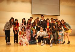 Trường Đại học Korea Korea University - duhocabay.com