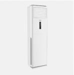 Máy lạnh tủ đứng Sumikura 6.5ngựa - 6.5HP