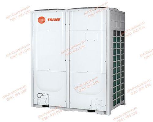 Dàn nóng Điều hòa VRF 8HP TMR080ADB