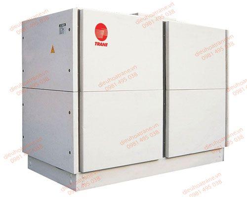 ĐH đặt sàn nối ống gió 333.000 Btu/h RAUP300/TTV300