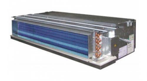 Dàn lạnh điều hòa FCU Trane - USA, công suất lạnh 12,000BTU