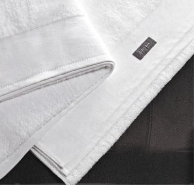 Bộ khăn phòng tắm