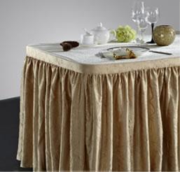 Váy bàn