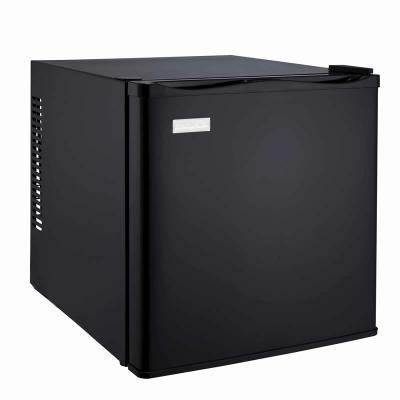 Tủ mát không ồn cánh nhựa 40L