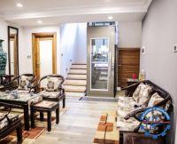 Cách chọn mua thang máy gia đình chất lượng tốt nhất và phù hợp với gia đình