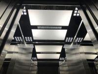 Những sai lầm khi hiểu về thang máy giá rẻ