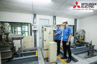 Tại sao thang máy gia đình Mitsubishi lại được người tiêu dùng Việt tin tưởng?