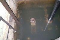 Những sự cố thang máy thường gặp phải vào mùa mưa lũ