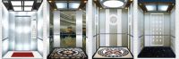Tư vấn lắp đặt thang máy tải khách cho khách hàng