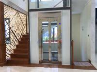 Tìm hiểu về báo giá thang máy gia đình
