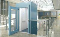 Những lợi ích khi sử dụng thang máy liên doanh