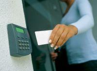Những tiện ích khi sử dụng thẻ từ thang máy