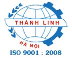 Công ty TNHH Thành Linh