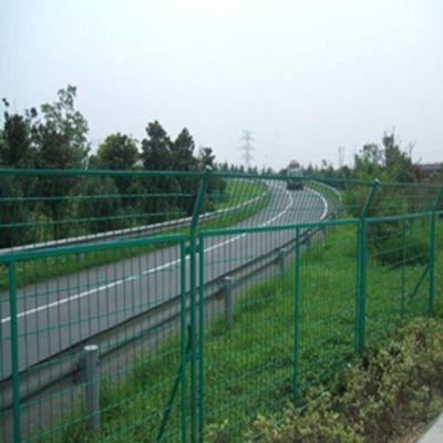 Hàng rào khung