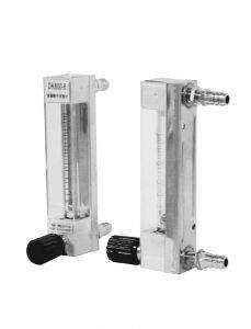 Lưu lượng kế đo khí DK800