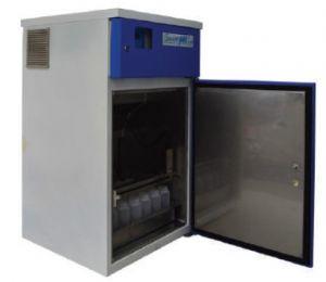 Tủ lấy mẫu nước tự động