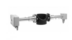 Thiết bị đo HCL, NH3, HF