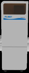 Máy phân tích TỔNG NI TƠ PCM300-TN