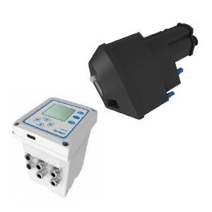 Thiết bị phân tích độ đục phạm vi thấp PLTU-700