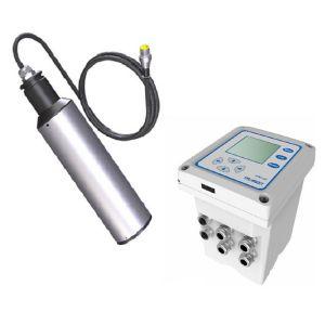 PSS800-0-L 4 20ma MLSS cảm biến ô nhiễm nước