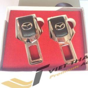 Đai ngắt chuông theo hãng thép logo Mazda