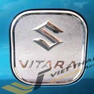 Nắp xăng mạ VITARA
