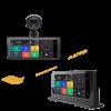 Camera hành trình thông minh X1