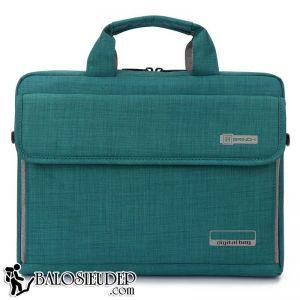 Túi đựng laptop 06