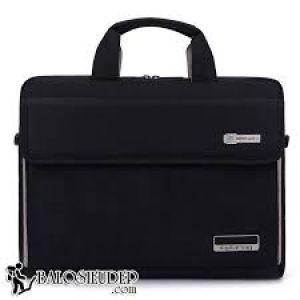 Túi đựng laptop 07