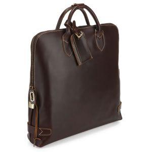 Túi đựng laptop 08