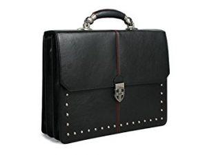 Túi đựng laptop 09