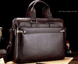Túi đựng laptop 12