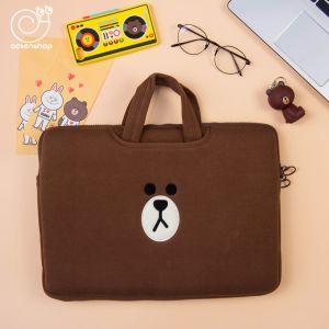 Túi đựng laptop 18