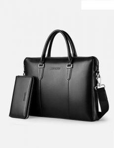 Túi đựng laptop 19
