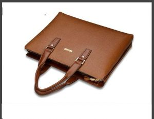 Túi đựng laptop 24
